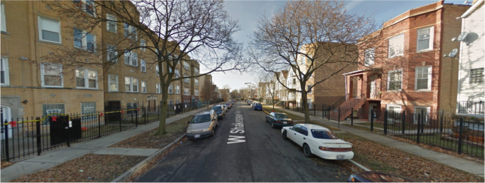 Tract2209.01ShakespeareandCentralPark20units