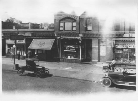 oldravenswood-1916